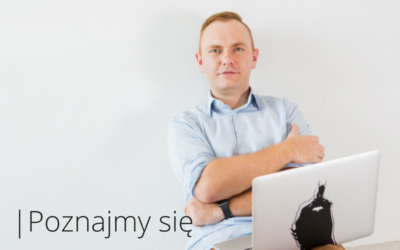 Kamil Dyrtkowski – poznaj mnie
