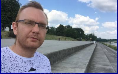 Warszawa – miasto możliwości
